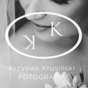 Kszysiek Krusiński